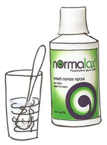 normalex-glass